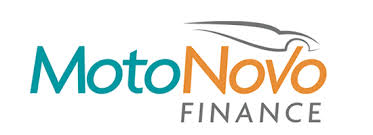 Motonovo-Finance